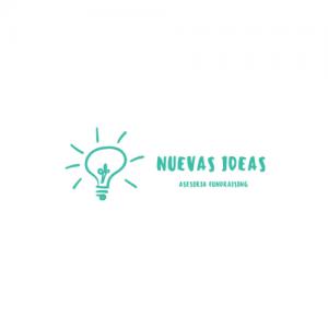 Logo Nuevas Ideas