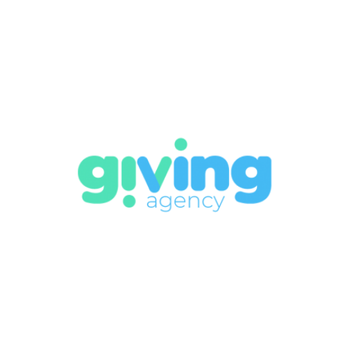 Giving Agency